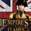 Empires in Flames